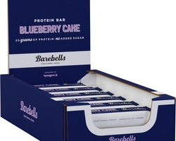 Proteinbar Blueberry Cake 55g