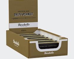 Proteinbar Salty Peanut 55g