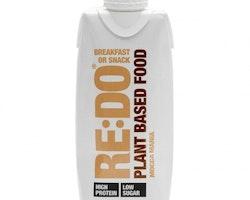 REDO Dryck, 330 ml, Mocca Mania
