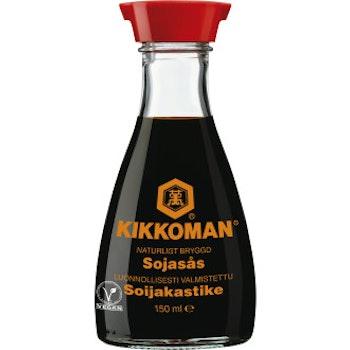 Soy Sauce Sojasås