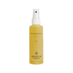 Pre-Cleansing Oil 125ml