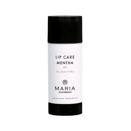Lip Care Mentha
