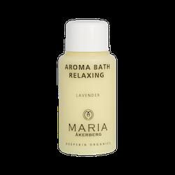 Aroma Bath Relaxing