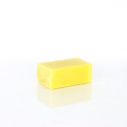 Hand & Body Soap Sensitive Skin
