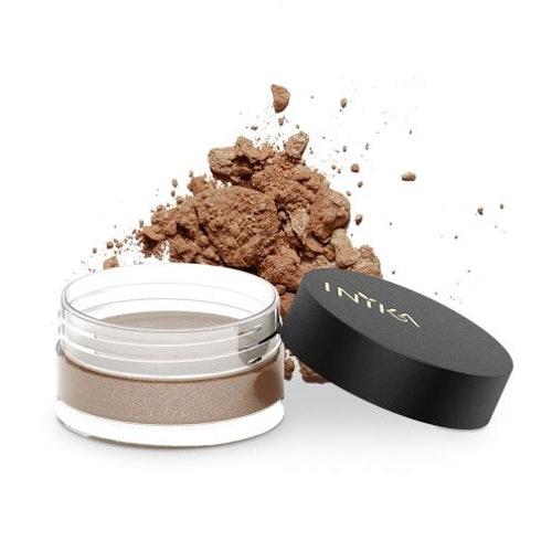 INIKA Loose Mineral Eyeshadow