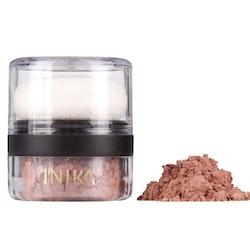 INIKA Mineral Blusher Puff Pot (Rosy Glow)