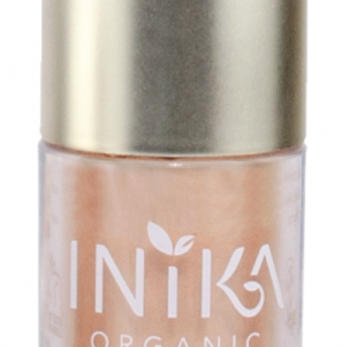 INIKA Organic Liquid Glow