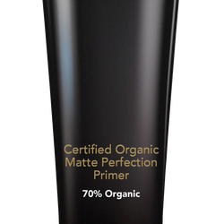 INIKA Organic Matte Perfection Primer