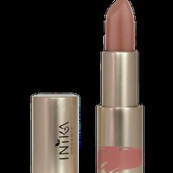 INIKA Organic Lipstick