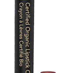 INIKA Organic Lipstick Crayon
