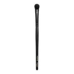 INIKA Vegan Shadow Brush