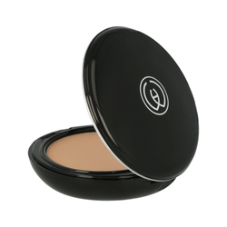 Compact Foundation Milk