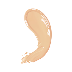 Foundation Beige