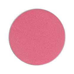 Blush Candy