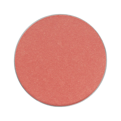 Blush Coral