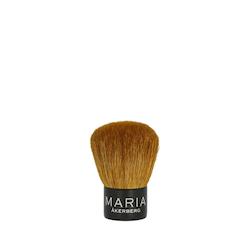 MÅ Kabuki Brush