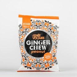 Ginger Chew Peanut