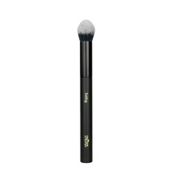 NEW INIKA Organic Setting Brush