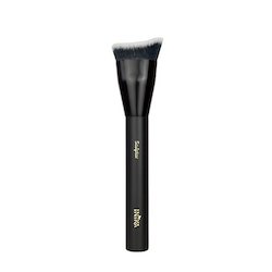 NEW INIKA Organic Sculptor Brush
