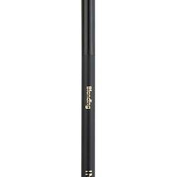 NEW INIKA Organic Blending Brush