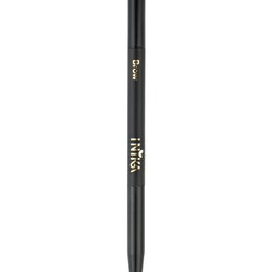 NEW INIKA Organic Brow Brush