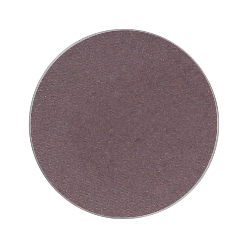 Eye Shadow soft Lilac Maria Åkerberg