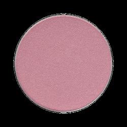 Eye Shadow Shiny Pink Maria Åkerberg