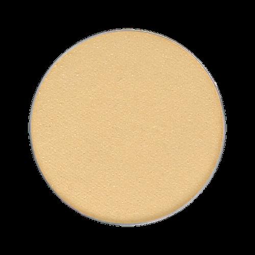 Eye shadow Golden Nougat Maria Åkerberg
