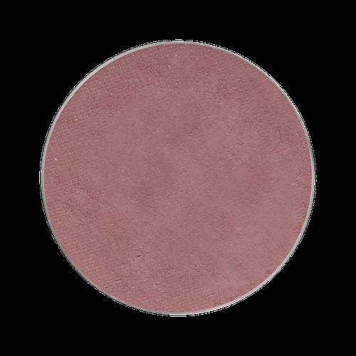 Eye Shadow Cold Grape