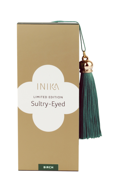 INIKA Sultry Eyed