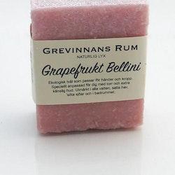 Tvål Grapefrukt Bellini - Grevinnans Rum