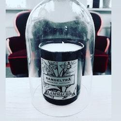 Doftljus Sandelträ - Grevinnans Rum - Peder Lamm