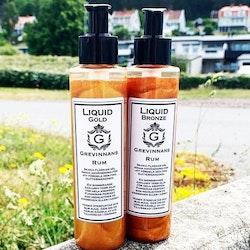 Liquid Bronze 200ml - Grevinnans Rum