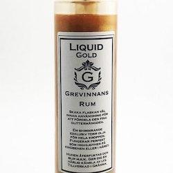 Liquid Gold 200ml - Grevinnans Rum