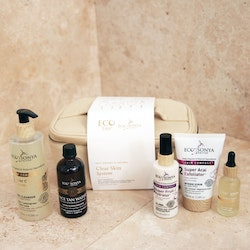 Clear Skin System - Eco By Sonya