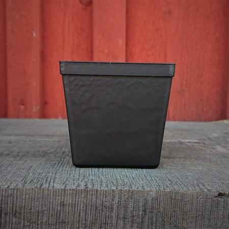 Fyrkantskruka 7,5cm 2kr