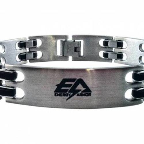 Energy Armor Steel-För män S
