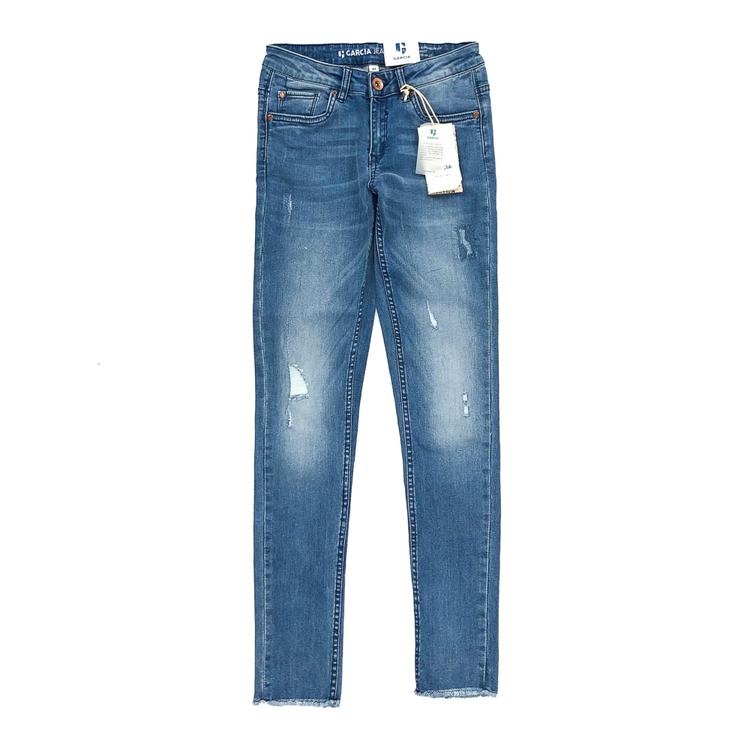 Garcia Jeans Sverige