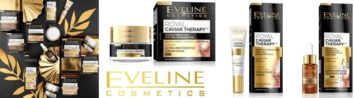Royal Caviar Therapy - Mixedcosmetics
