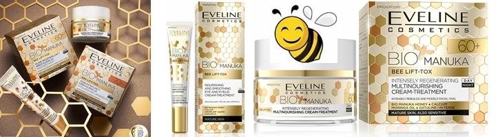Bio Manuka - Mixedcosmetics