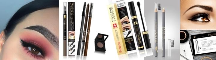 Eyebrow - Mixedcosmetics