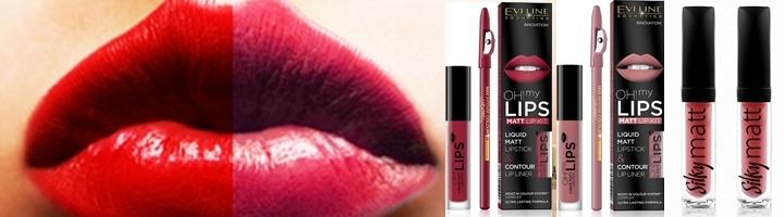 Lipstick - Mixedcosmetics