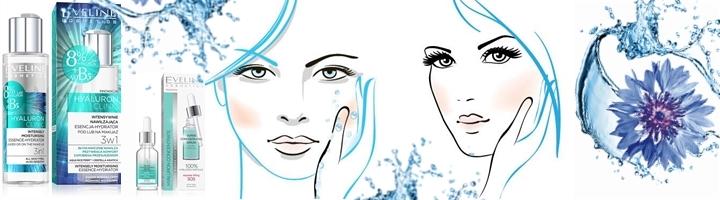 Produktlinjer Ansiktskrämer - Mixedcosmetics