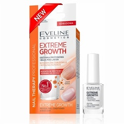 Nail Therapy Protein Extreme Growth