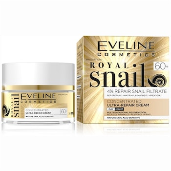 Royal Snail Day And Night Cream 60+