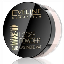 Art Professional Make-Up Loose Puder 02 Beige