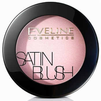 Satin Blush 06 Peach Beige