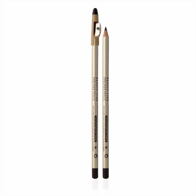 Eyeliner Eye Pencil - Black