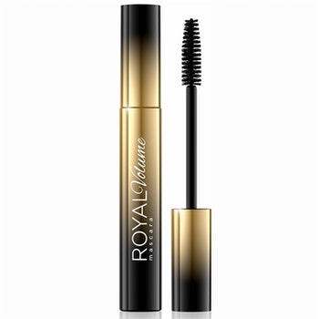 Royal Volume Mascara