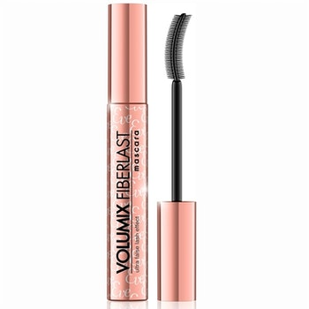 Mascara Volumix Fiberlast Ultra False Lash Effect